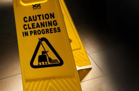 schoonmaakbedrijf-veiligheid
